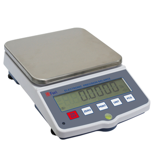 FPC Electronic Weighing Analytical Laboratory Balance Price