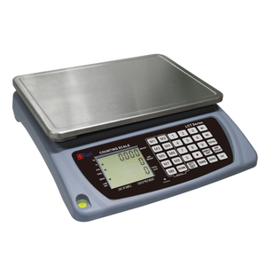 LCT Counting Electronic Precision Weighing Scale