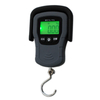 DGL-B Digital Hand Weighing Scale for Luggage
