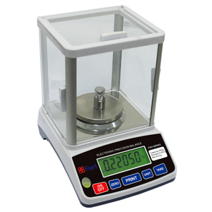 FGH-Pre Best Digital Precision Laboratory Analytical Weighing Balance