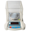 FET-N Digital Laboratory Analytical Weighing Balance Machine