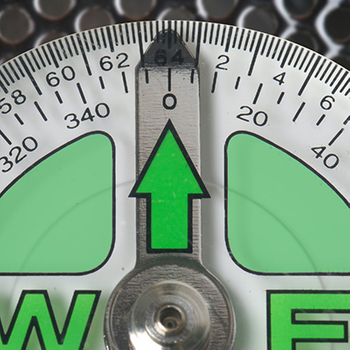 Do you Know How to Troubleshoot and Repair Digital Scales?